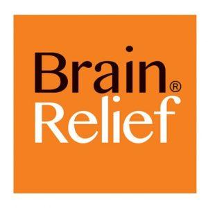 Brain Relief -hoito